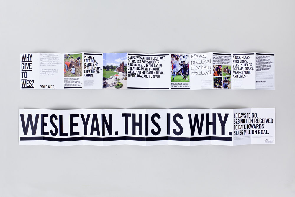 Wesleyan University_20.jpg