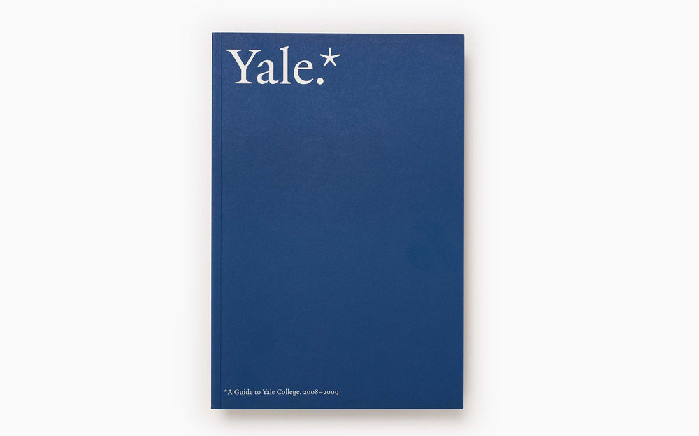 mb_yaleviewbook_01.jpg