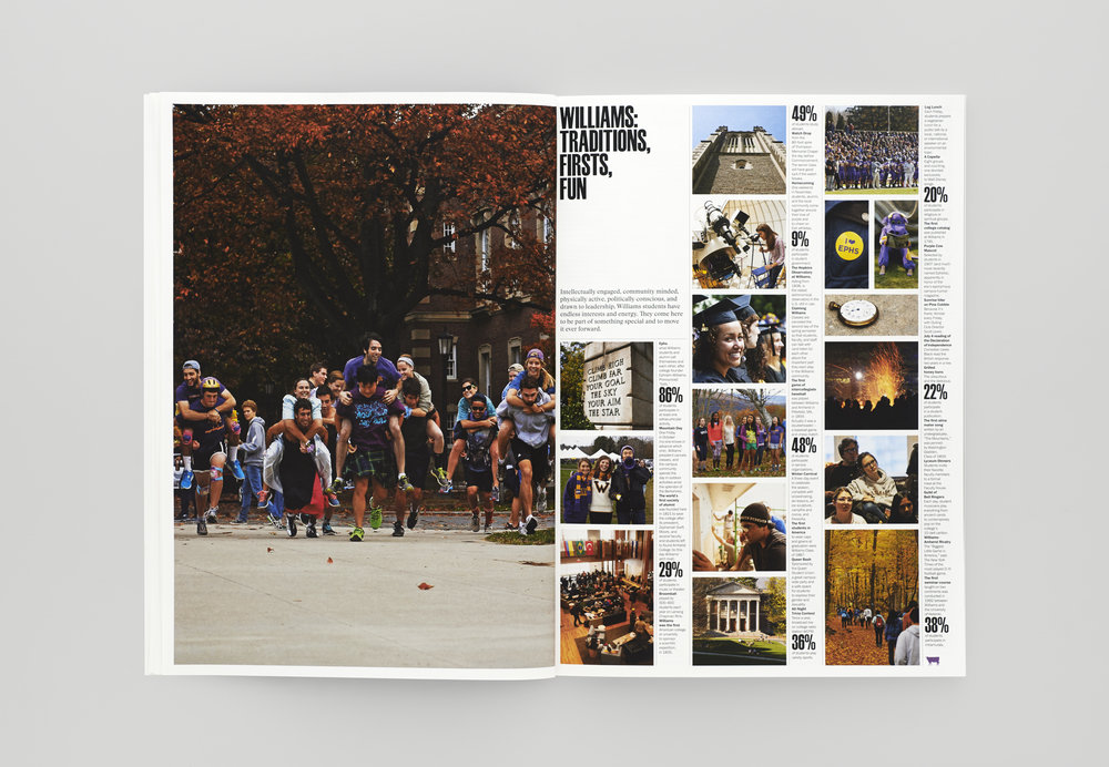 NY_MB_Williams College_Press Book_09.jpg