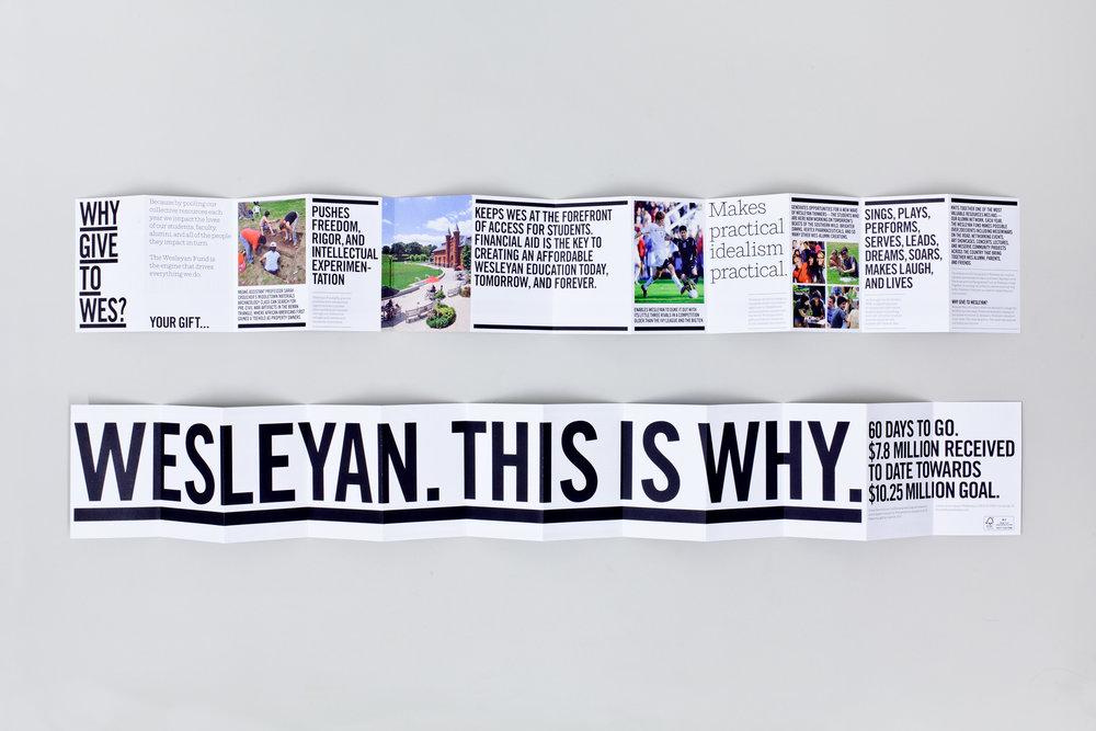 Wesleyan-University_20.jpg