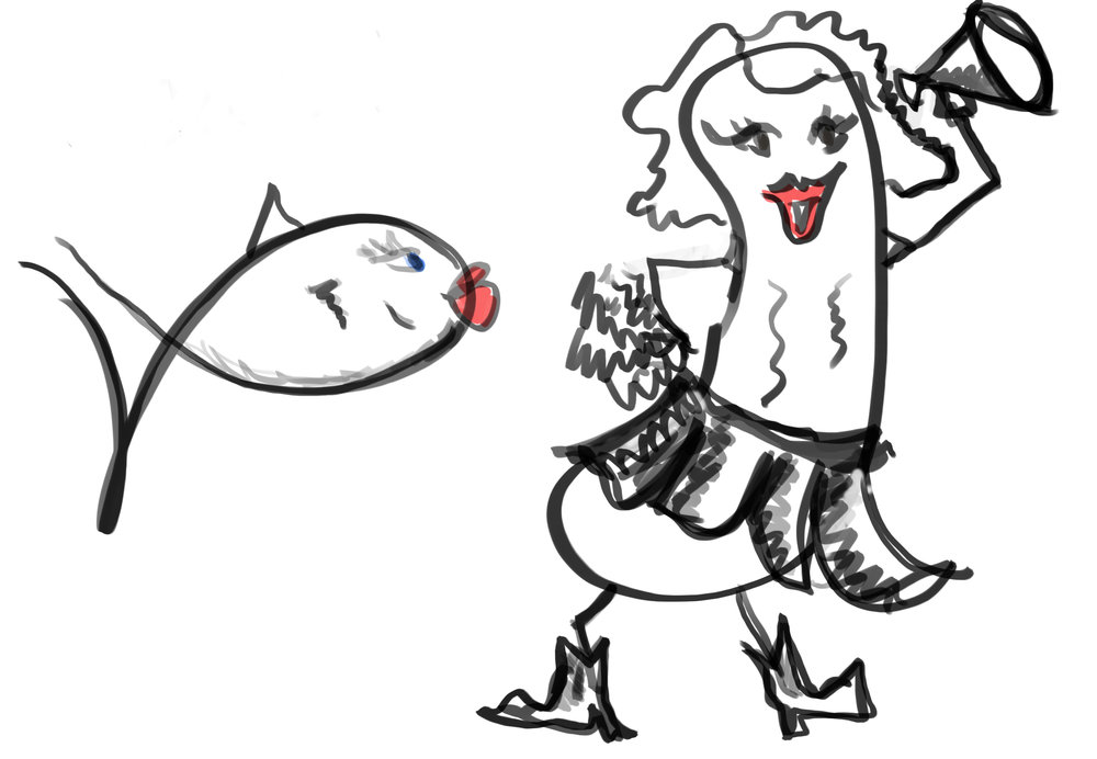 jane and pickle.jpg