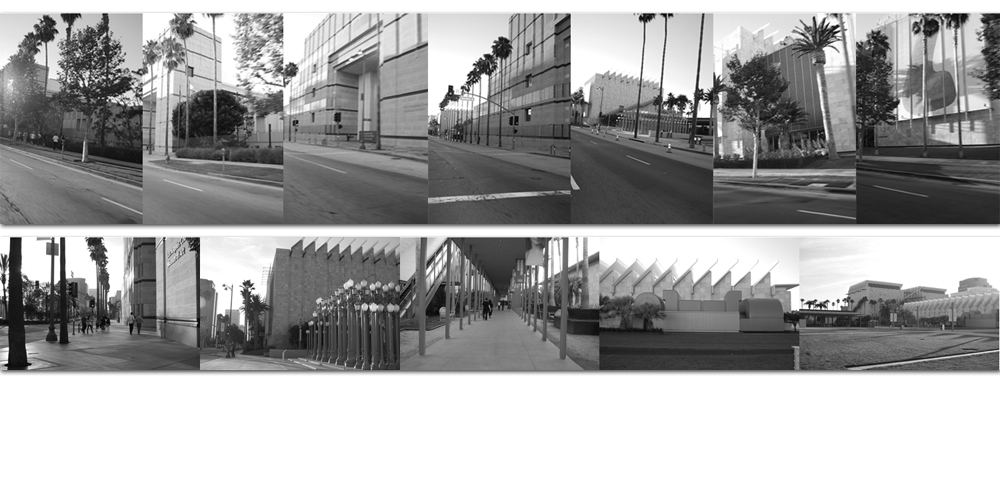 Architecture Project - LACMA.jpg