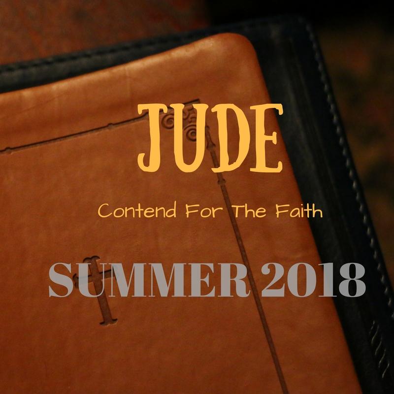 Jude COVER A.jpg