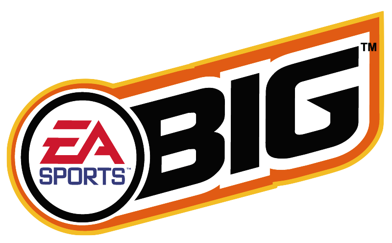 EA_Sports_Big-0.png