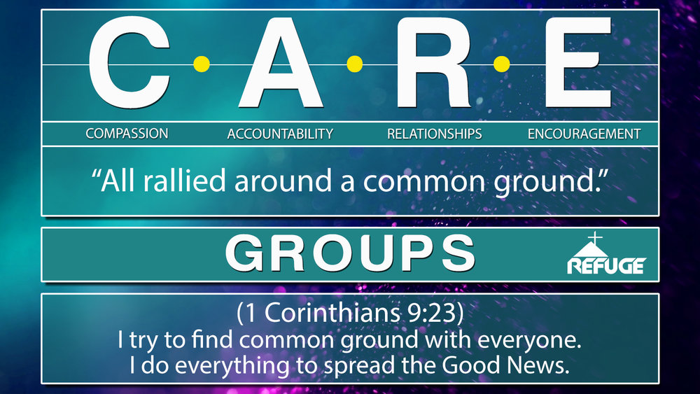 CARE GROUPS 2018 version 1.jpg
