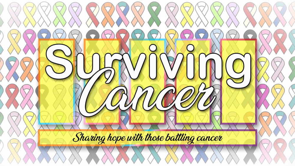 Surviving Cancer 2.png
