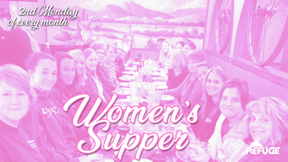 Women's Supper.png