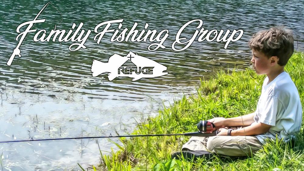 Family Fishing Groups 2.jpg