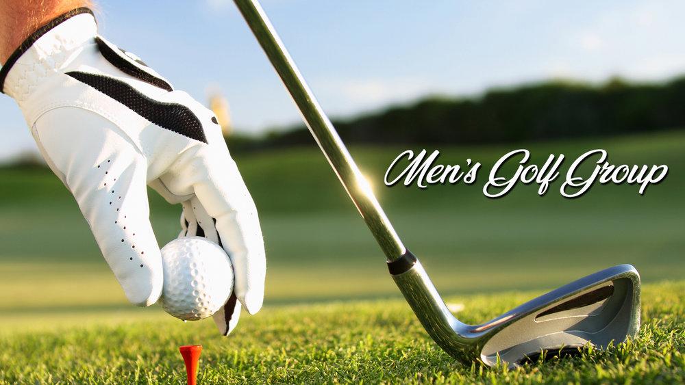 Mens Golf Group.jpg