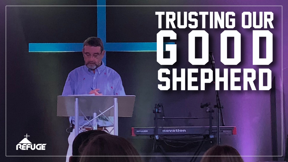 Trusting Our Good Shepherd.png