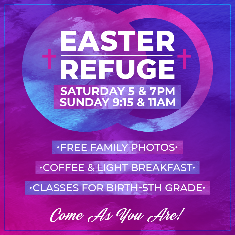 2019 Easter FB promo 2.png