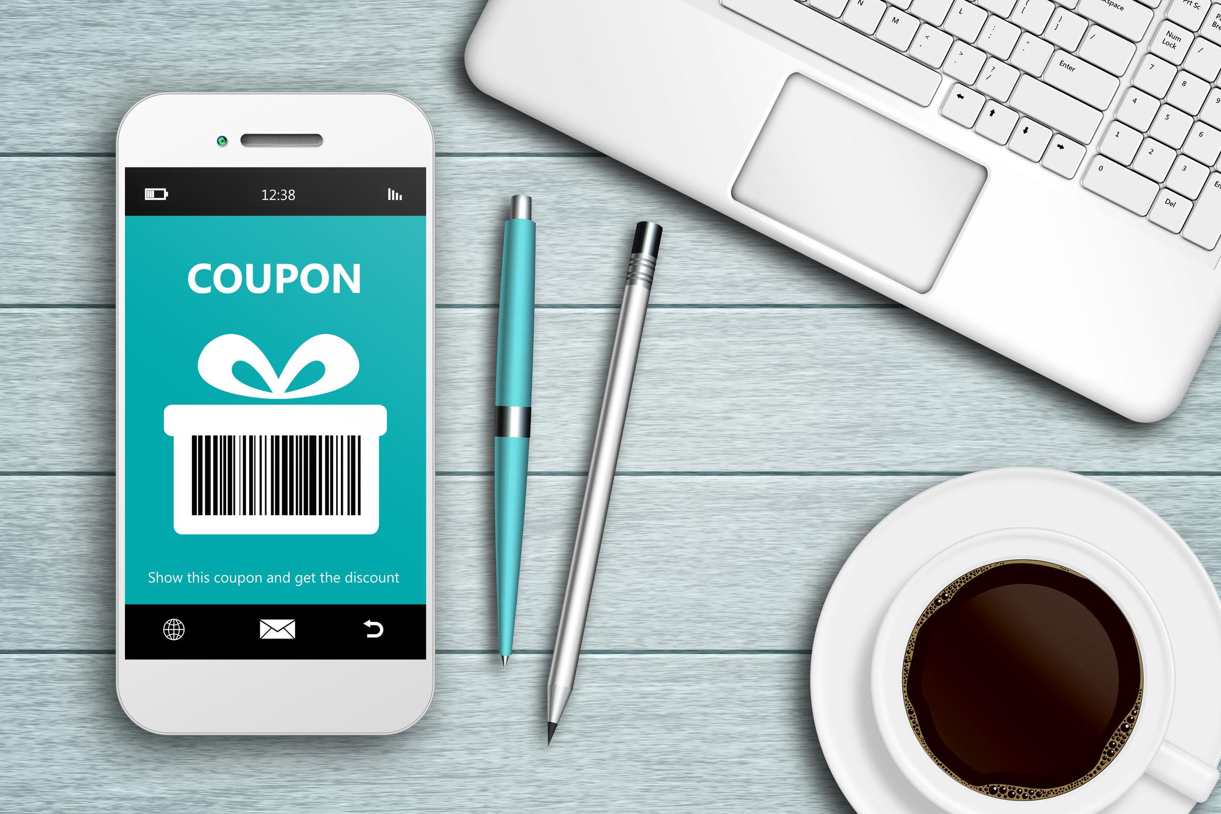 Awesome Discount Del Mobile Photos - Idee Pratiche e di Design ...