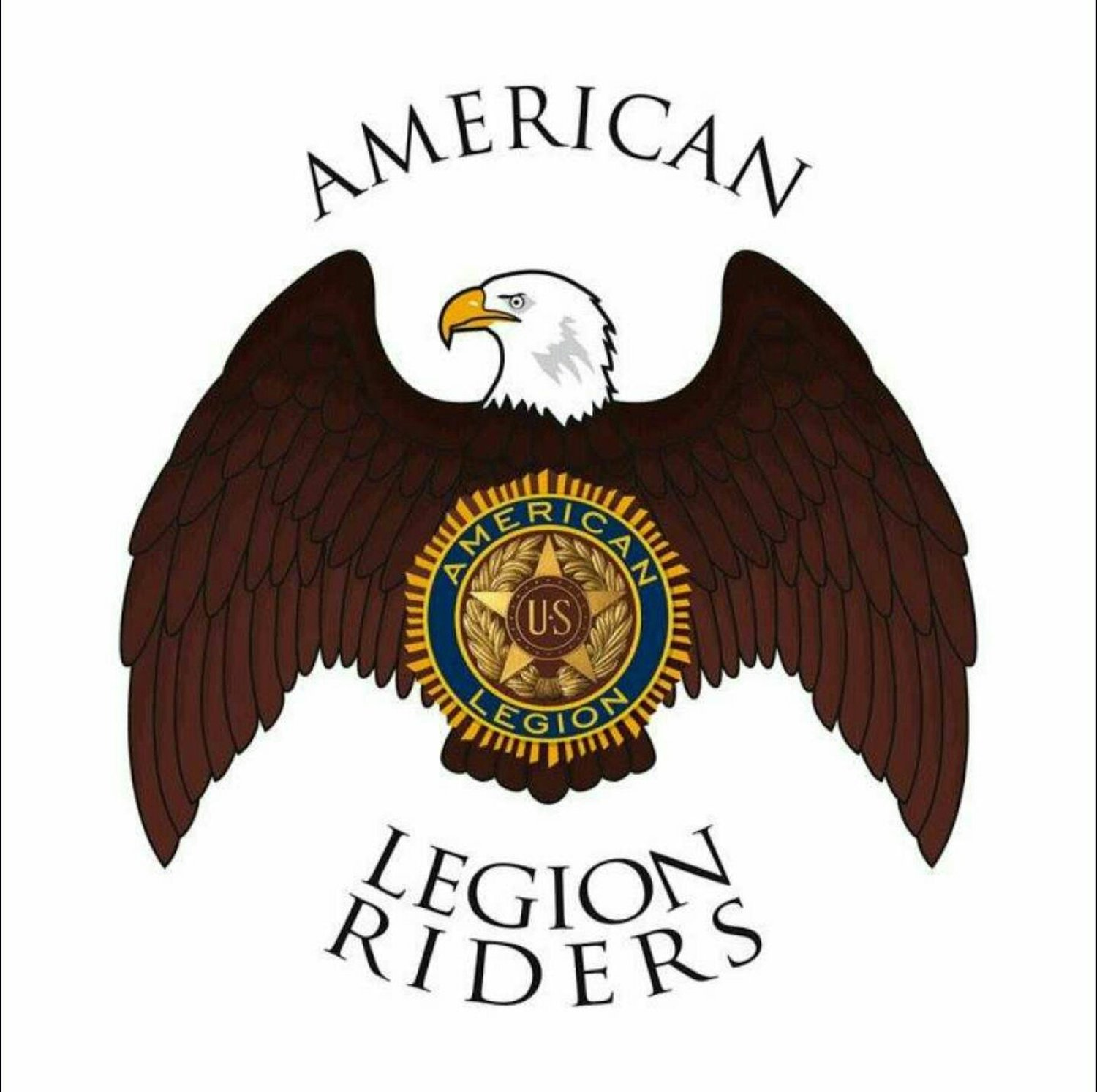 American Legion Riders Chapter 133