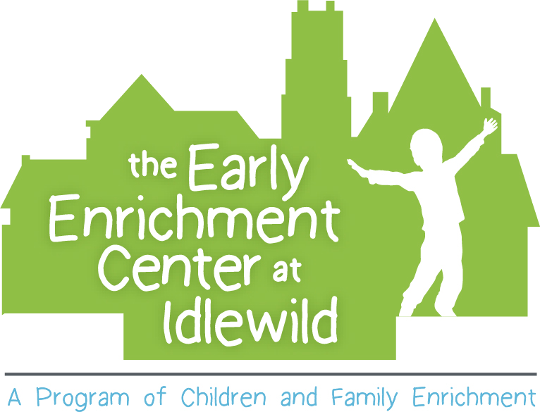 Early Enrichment at Idlewild