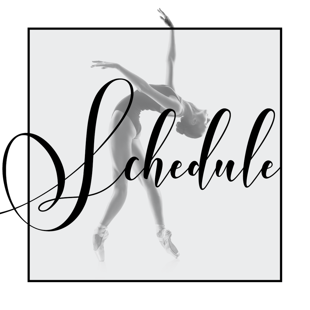 upper-school-schedule-2.png