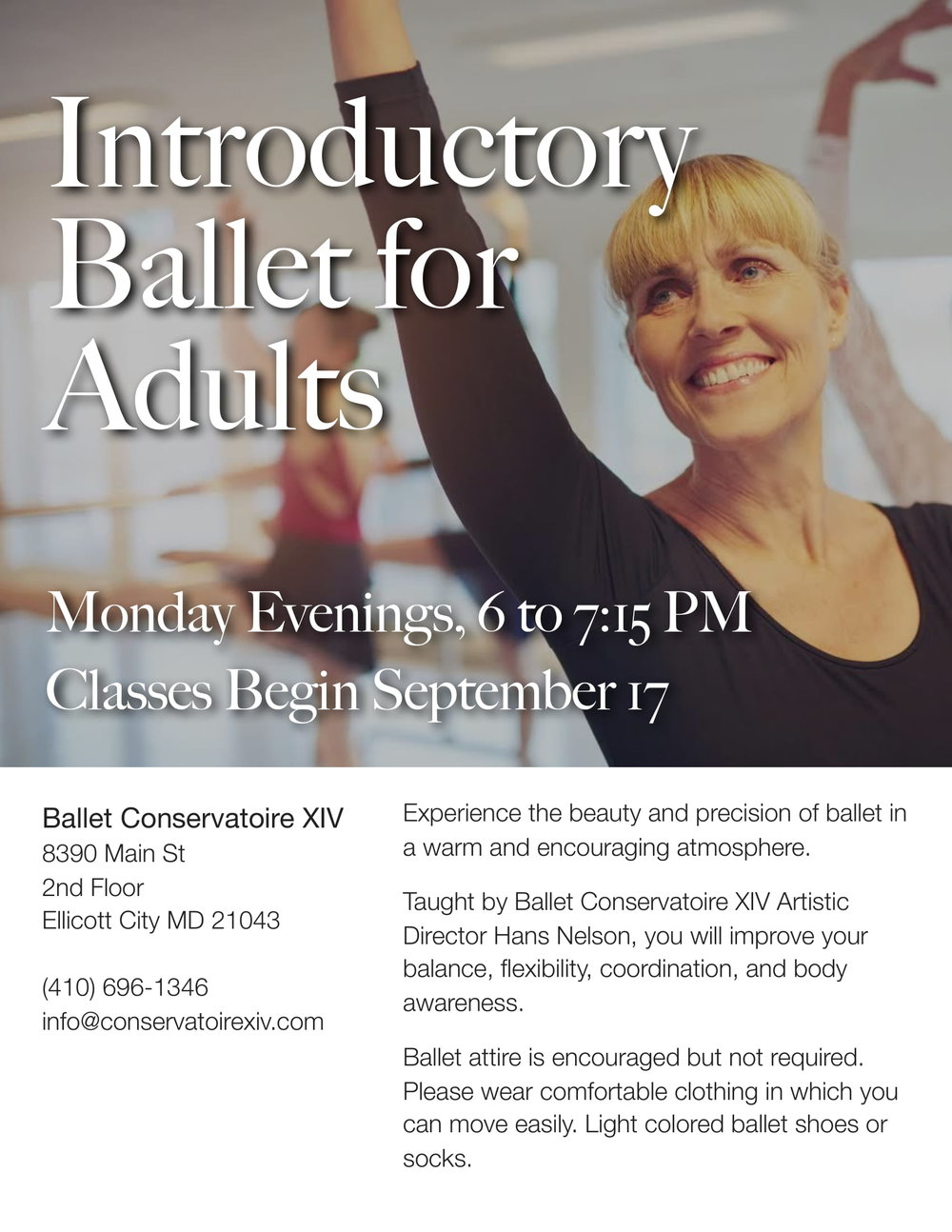 Introductory Ballet Flyer-1.jpg