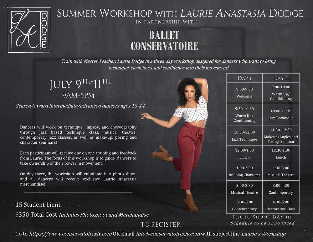 FINAL LA Summer Workshop BCXIV -page-001.jpg