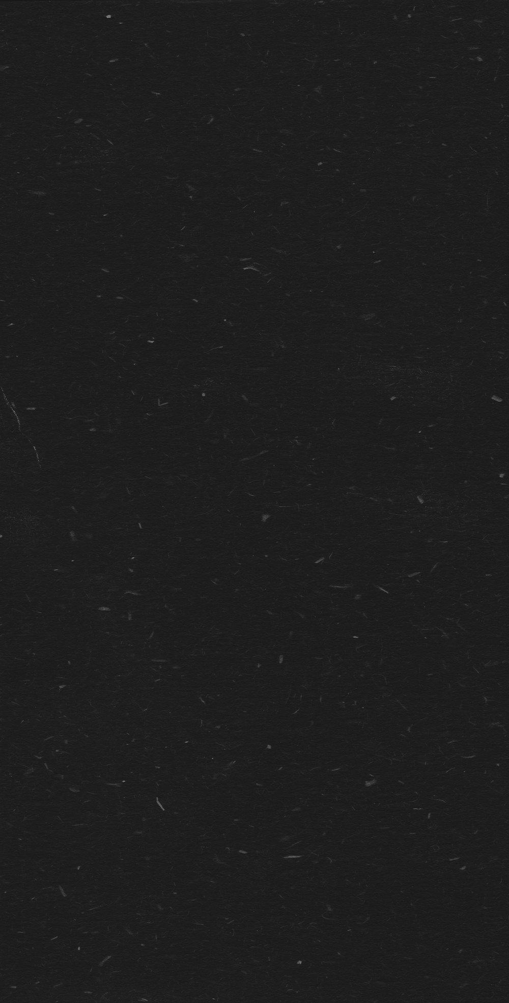 Embarklife-Web_PaperBG_SS_Dark.jpg