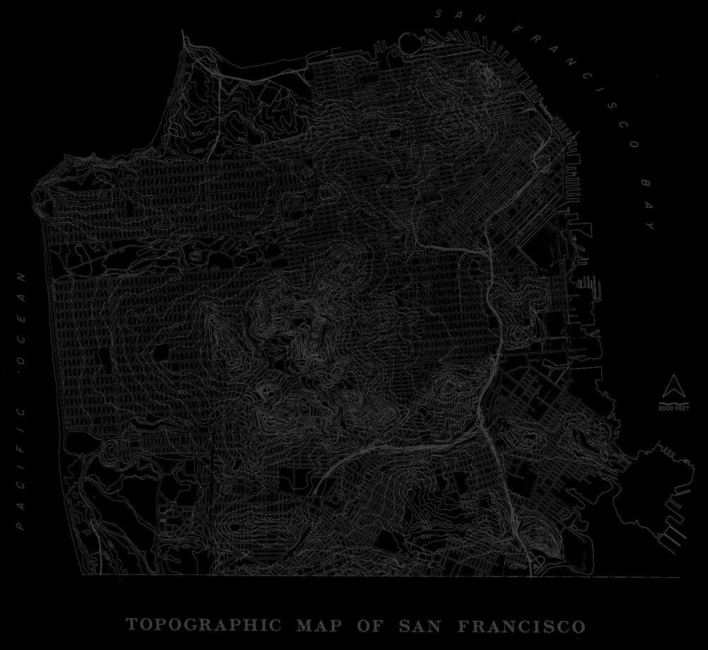 SF_MAP_DARK.jpg