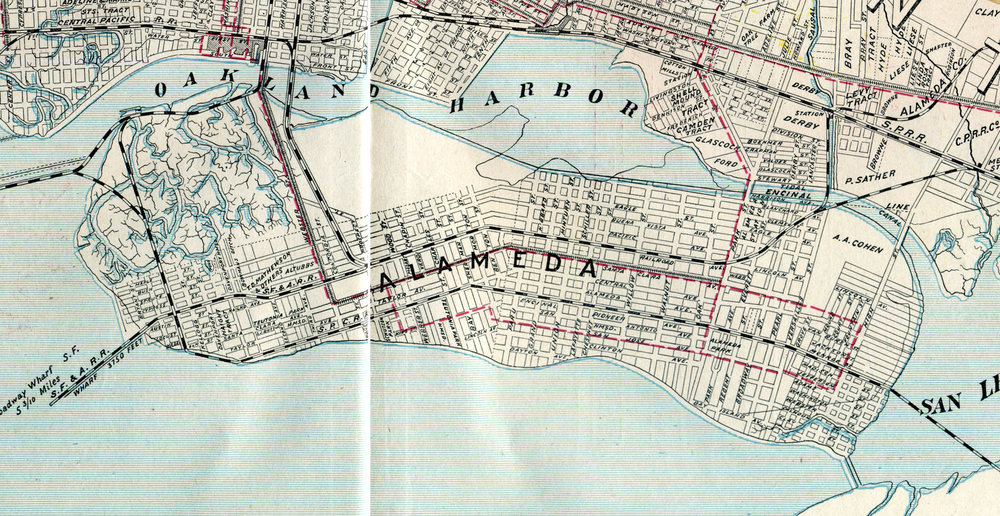 Map-of-the-City-of-Oakland-Berkeley-and-Alameda-George-Cram-1908-03-1.jpg