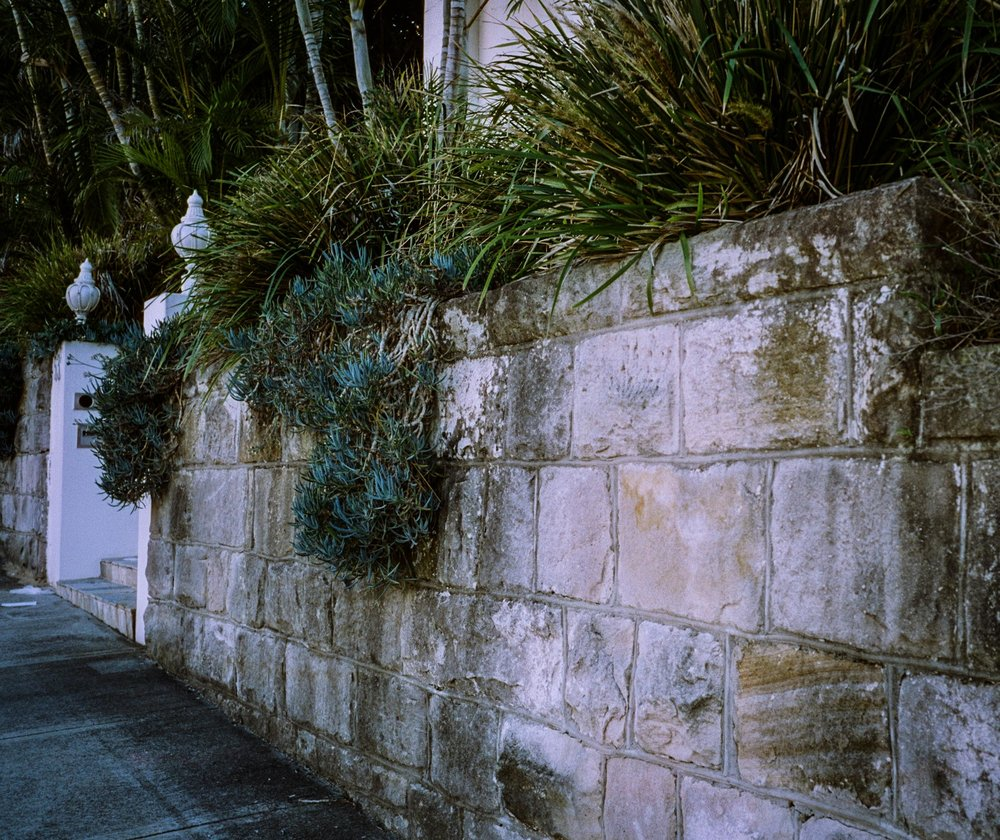 wall-tumb1.jpg
