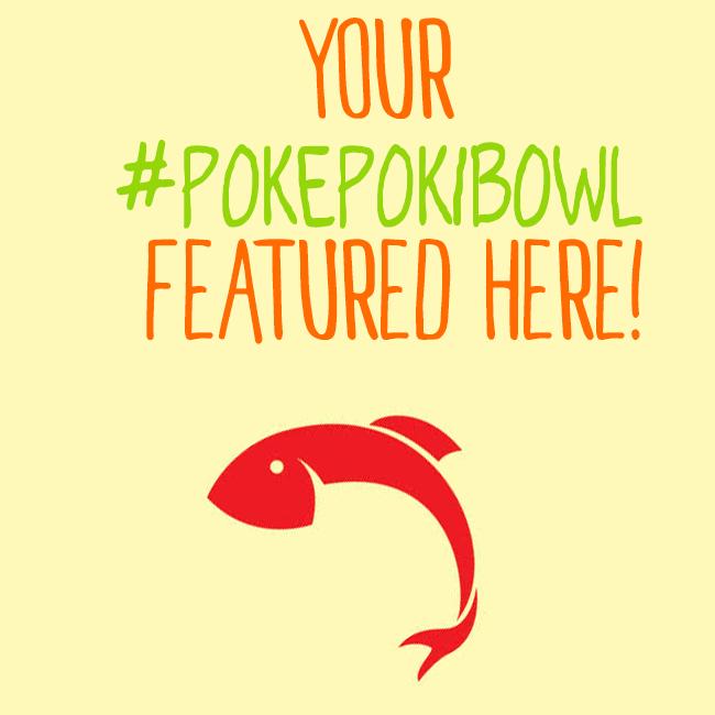 2018-Pokepokibowl-feature.png