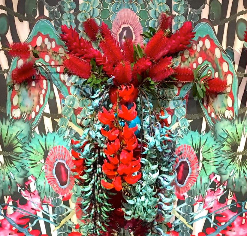 Hysteria Flowers.jpg