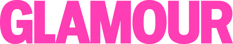 glamour-logo-768x148.png