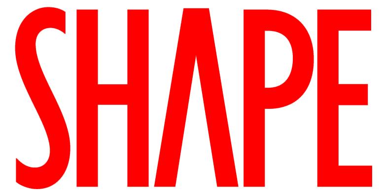 shape-logo-red (1).jpg