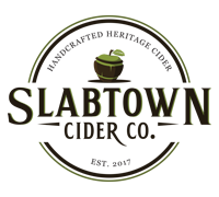 Slabtown Cider Co.