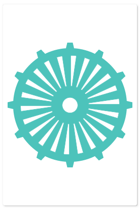 card_slow-wheel@2x-8.png