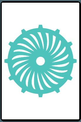 card_medium-wheel@2x-8.png