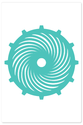card_fast-wheel@2x-8.png