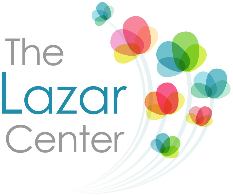 The Lazar Center