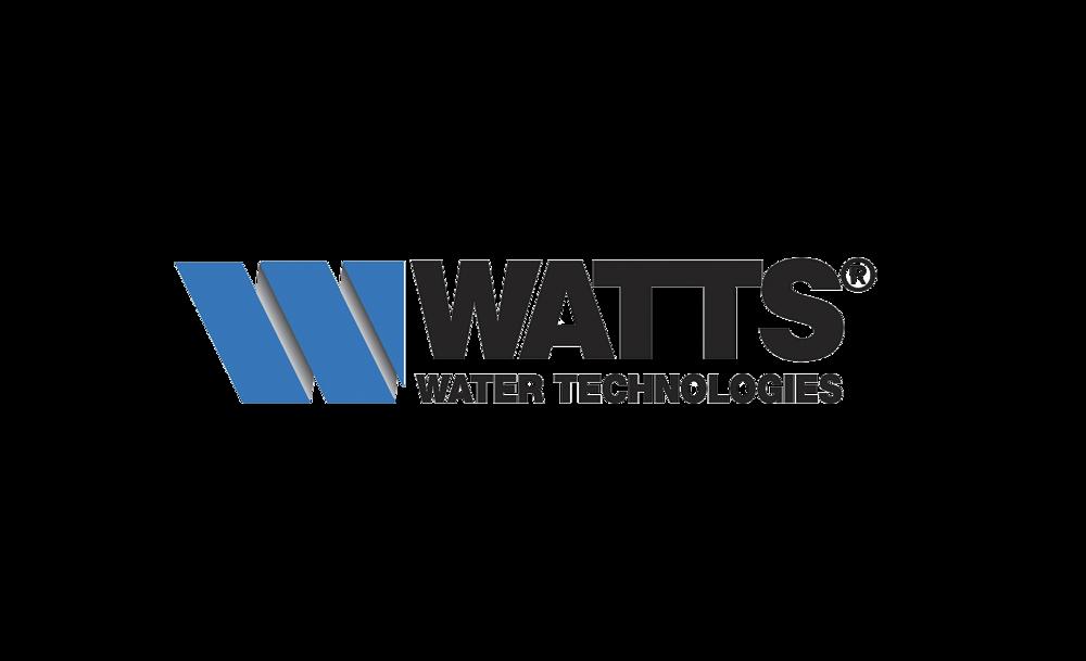 wattswater.png
