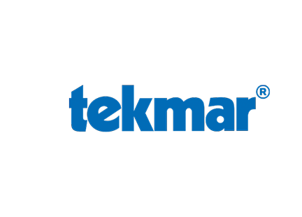Tekmar  Commercial hydronic HVAC control solutions.