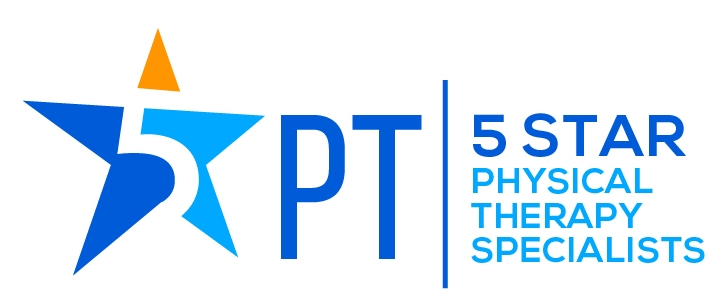 5 Star Physical Therapy Specialists