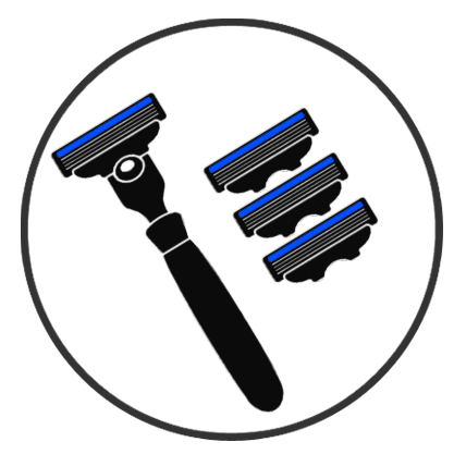 razor vector color.png