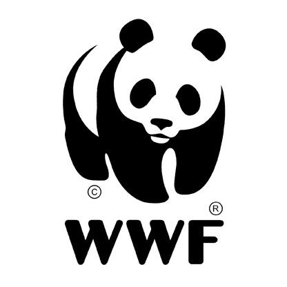 world-wildlife-fund_416x416.jpg