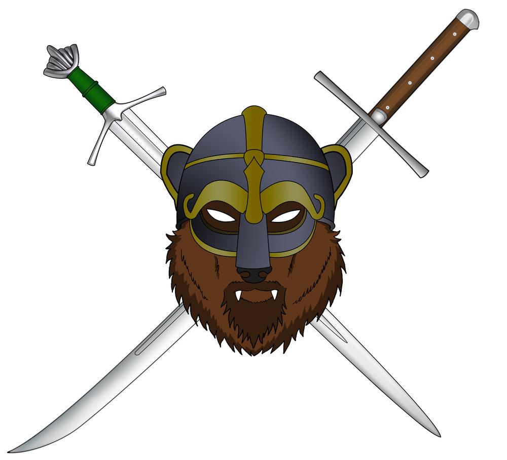 Bear logo with swords.jpg