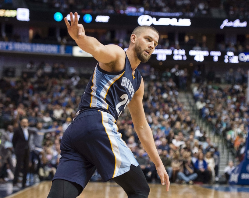 9687284-chandler-parsons-nba-memphis-grizzlies-dallas-mavericks.jpg