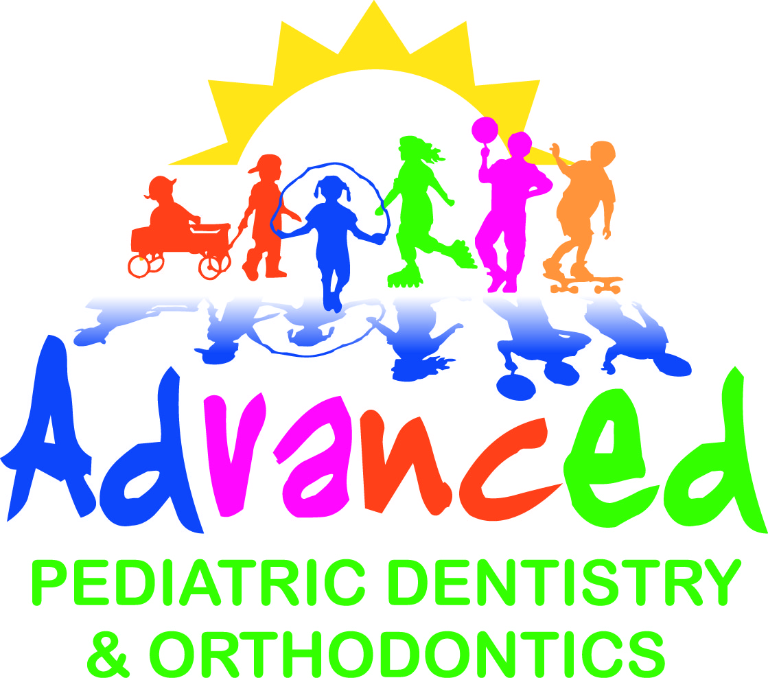 Advanced Pediatric Dentistry - Pasco