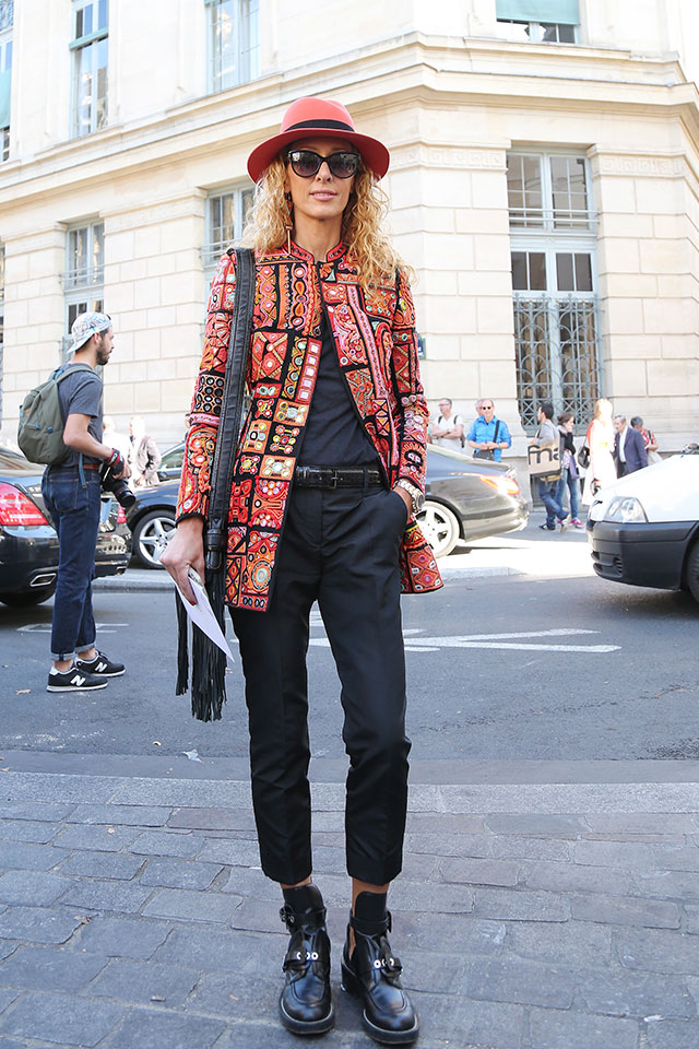 PFW-Day-5-3