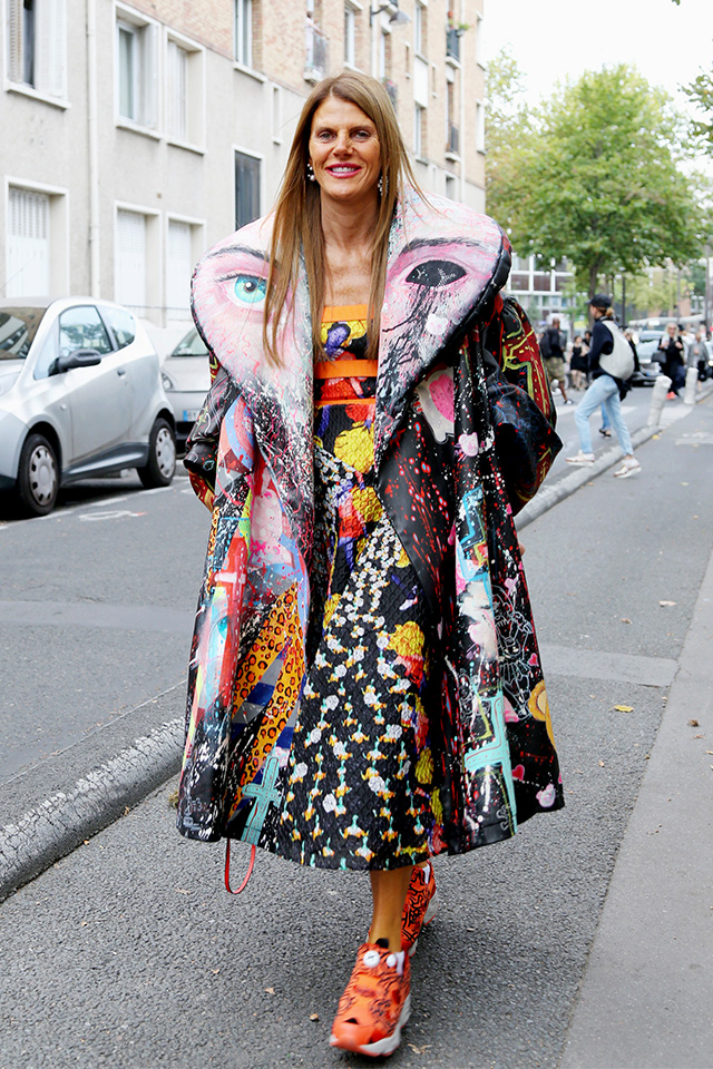 PFW-Day-6---027