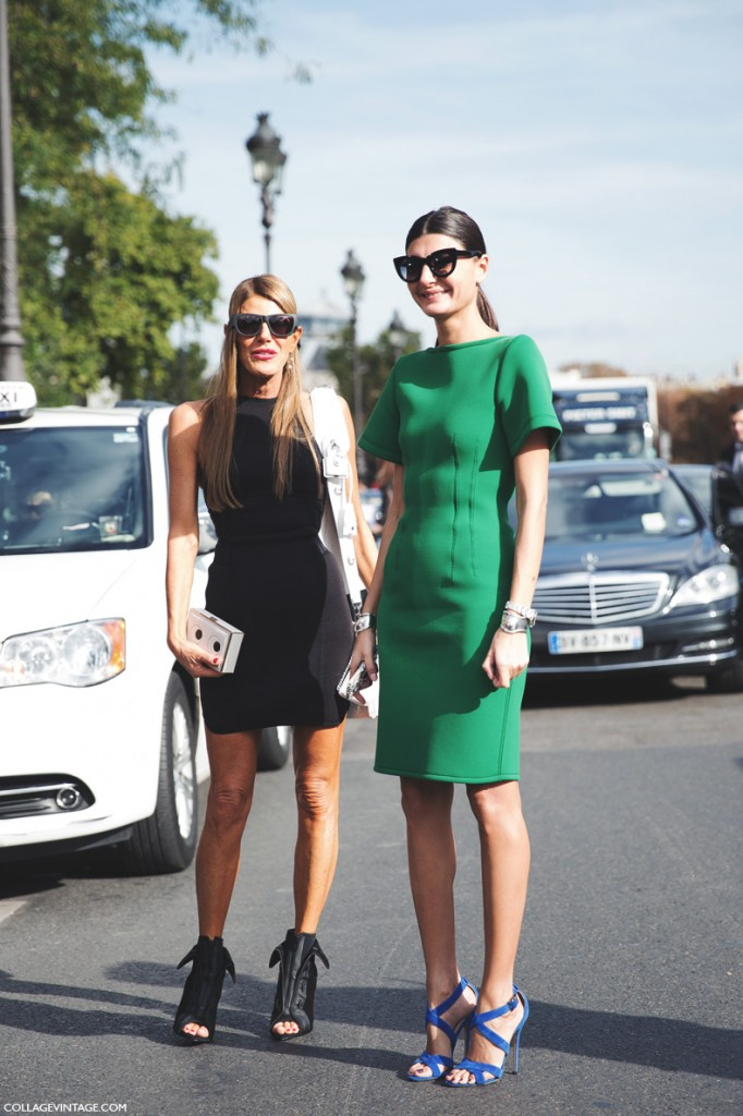 Paris_Fashion_Week_Spring_Summer_15-PFW-Street_Style-Anna_Dello_Russo-Giovanna_Battaglia-