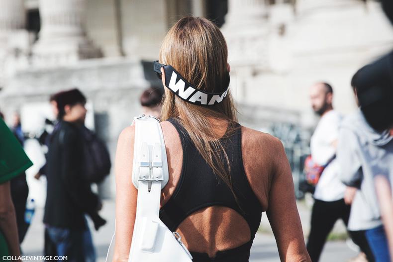 Paris_Fashion_Week_Spring_Summer_15-PFW-Street_Style-Anna_Dello_russo-Alexander_Wang
