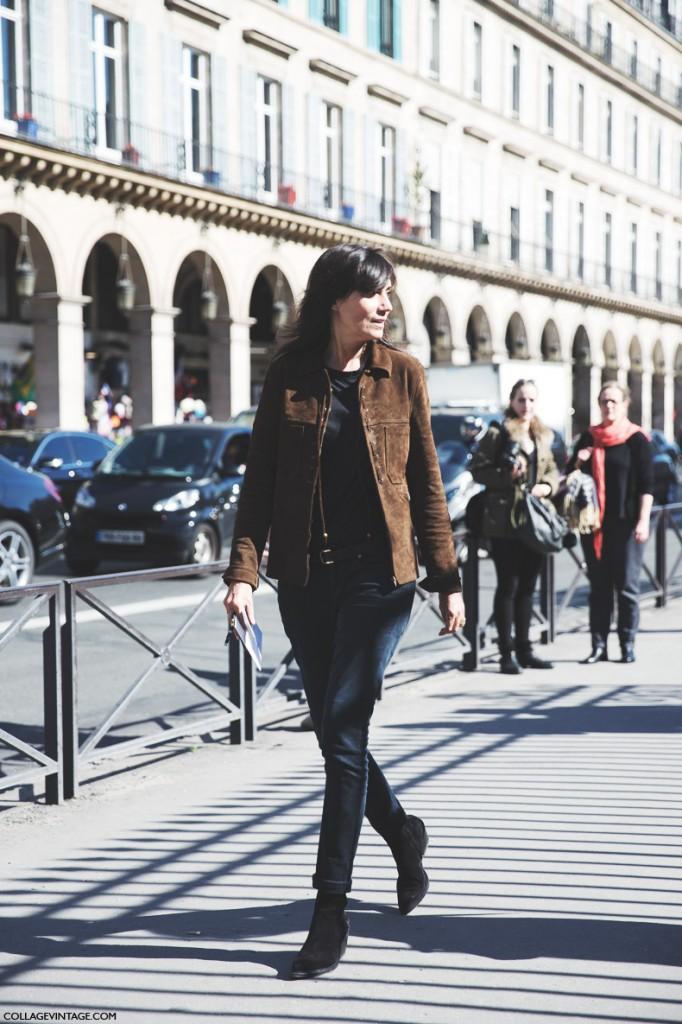 Paris_Fashion_Week_Spring_Summer_15-PFW-Street_Style-Emmanuel_Alt-Suede_Jacket-Black_Jeans-1