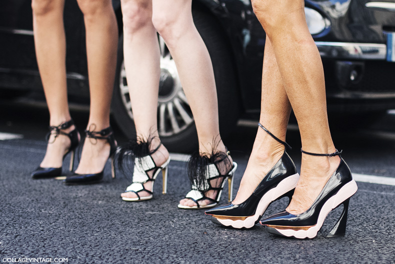 Paris_Fashion_Week_Spring_Summer_15-PFW-Street_Style-Heels-