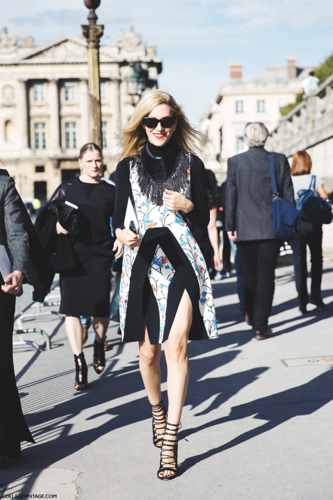 Paris_Fashion_Week_Spring_Summer_15-PFW-Street_Style-Joanna_Hillman-