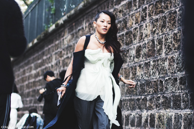 Paris_Fashion_Week_Spring_Summer_15-PFW-Street_Style-Tina_Leung-